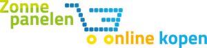 Zonnepanelenonlinekopen.nl logo