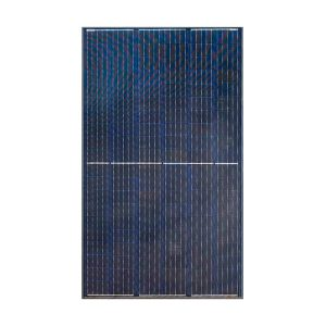 AE Solar 340 Wp Full Black