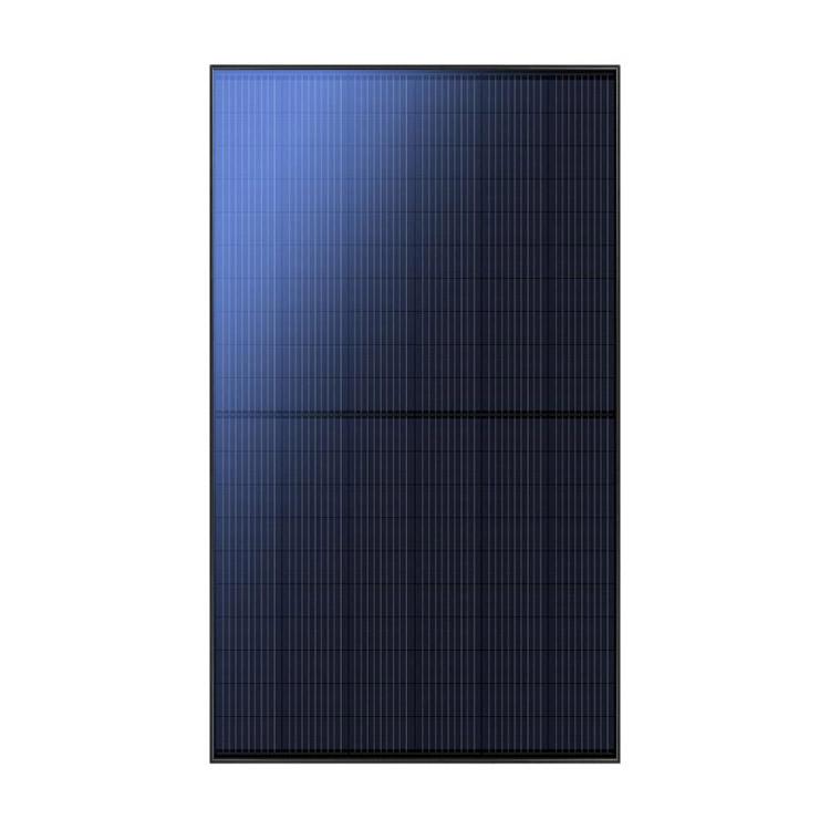 Phono Solar – Mono 360 All Black Half Cut PERC