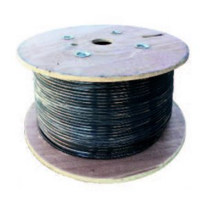 Q-Kabel 2.5mm