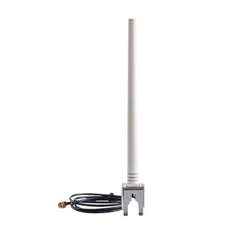 SolarEdge WiFi antenne