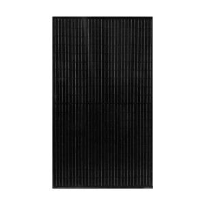 URE 310 Wp mono full black HCC Black Buswire