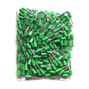 Adereindhulzen groen