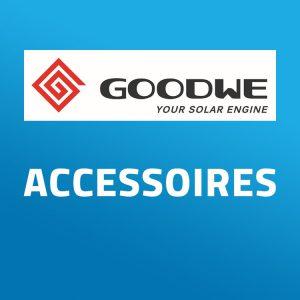 GoodWe accessoires