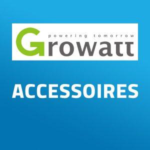 Growatt accessoires