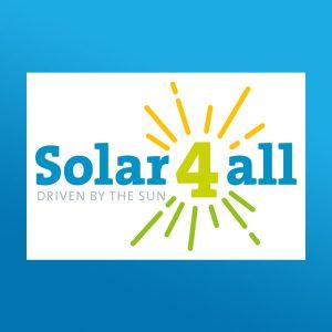 Solar4all