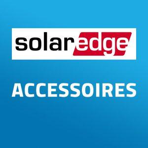 SolarEdge accessoires